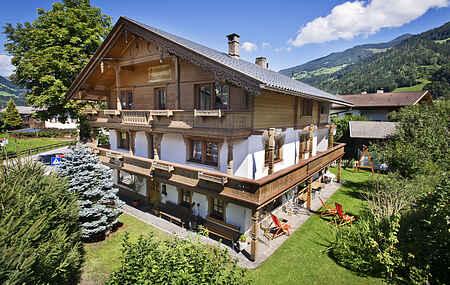 Villa ihat6271.200.1