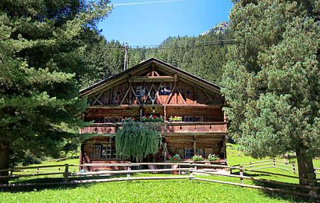 Villa ihat6295.120.1
