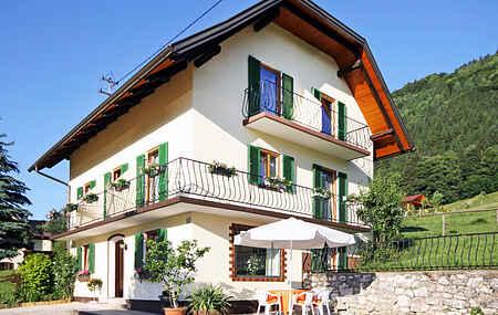 Villa ihat9570.150.1