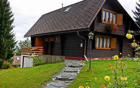 Villa ihat9615.120.1
