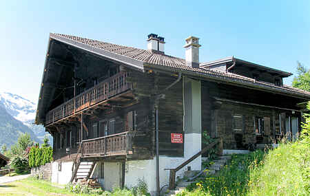 Villa ihch1874.602.3
