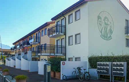 Apartment ihch1897.100.38