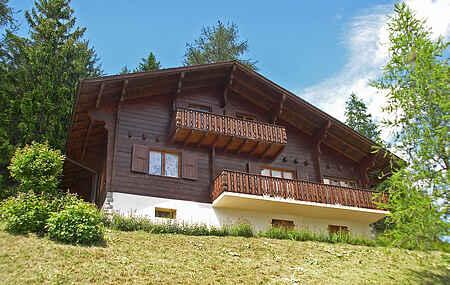Villa ihch1912.280.1