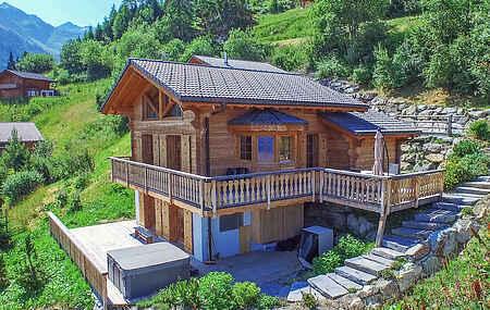 Villa ihch1914.141.1