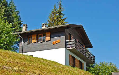 Villa ihch1961.47.1