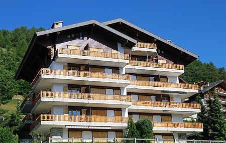 Appartement ihch1964.300.1