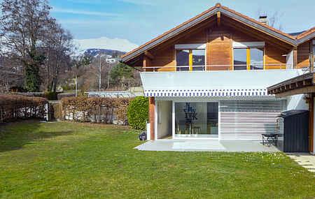 Villa ihch1965.300.1