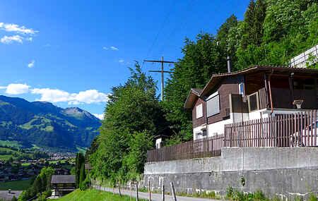 Villa ihch3716.10.1