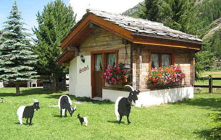Villa ihch3901.74.1