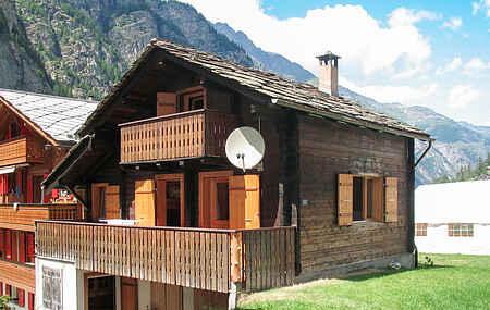 Villa ihch3927.651.1