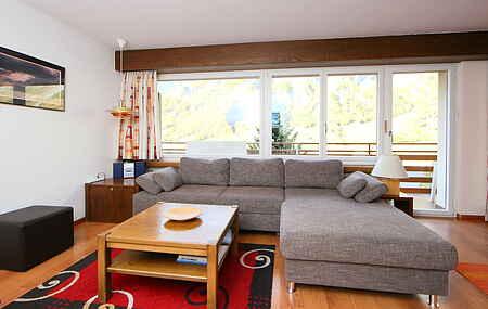 Apartment ihch3954.900.22