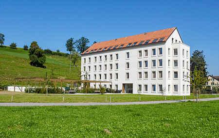 Apartment ihch6248.100.1