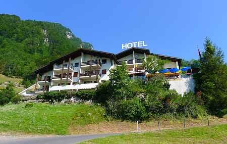Apartment ihch6442.1.1
