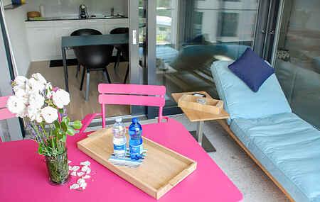 Appartement ihch6600.75.4