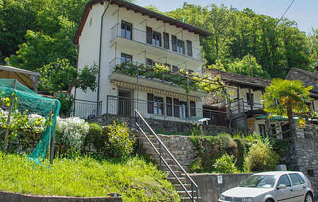 Villa ihch6632.50.1