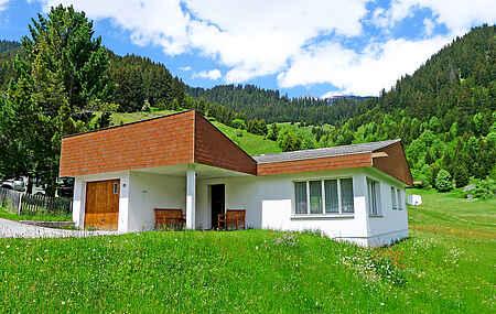 Villa ihch7181.16.1