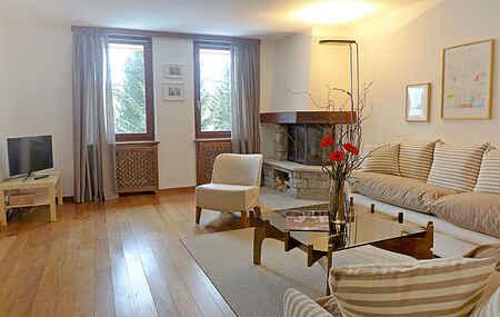 Appartement ihch7513.7.2