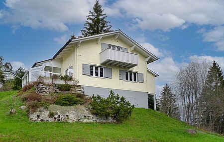 Villa ihch8891.200.1