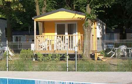 Villa ihcz1109.101.1
