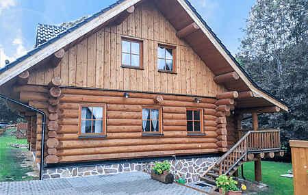 Villa ihcz3429.100.1