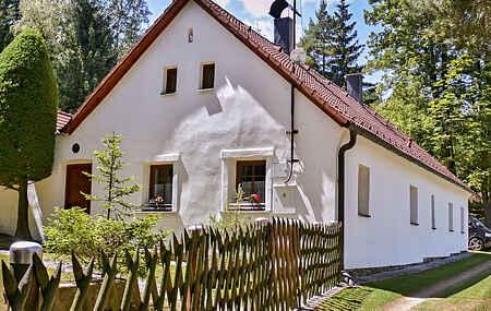 Villa ihcz3743.100.1