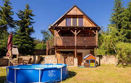 Villa ihcz3776.601.1