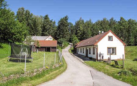 Villa ihcz3820.100.1