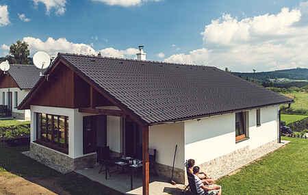 Villa ihcz3827.87.1
