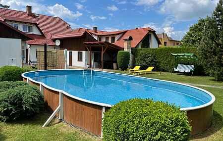 Villa ihcz3916.300.1