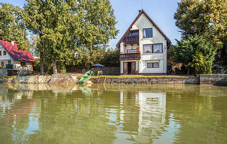 Villa ihcz3931.602.1