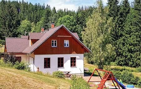 Apartment ihcz4681.100.1