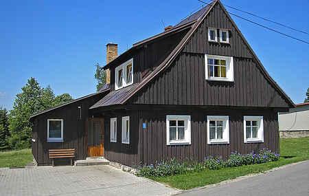Villa ihcz4684.120.1