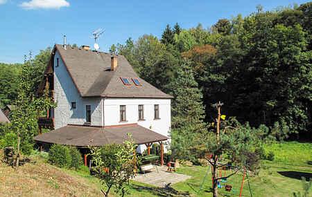 Villa ihcz4684.310.1