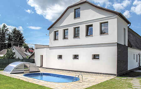 Villa ihcz5179.602.1