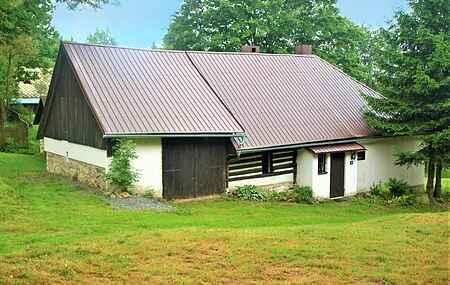 Villa ihcz5390.110.1