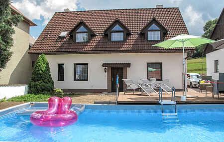Villa ihcz7650.200.1