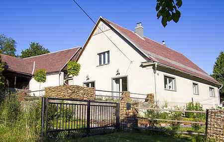 Villa ihcz7895.1.1
