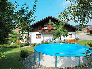 Ferienwohnung in Rannersdorf