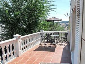 Villa i Rivas-Vaciamadrid