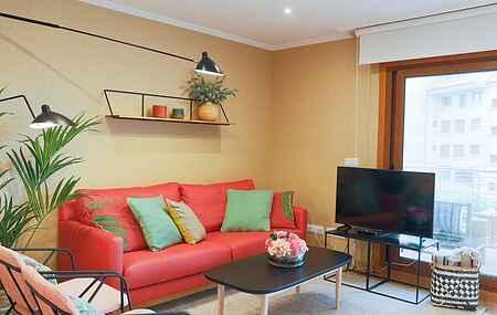Apartment ihes9020.8.1