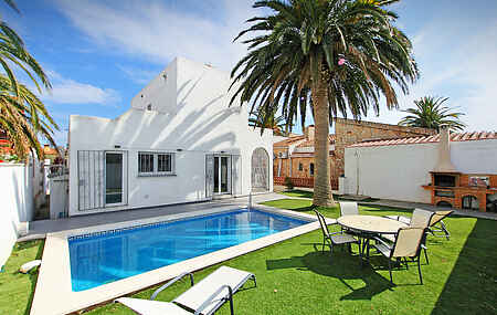 Villa ihes9420.348.1