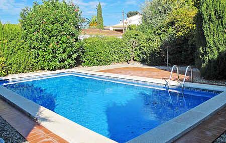 Villa ihes9435.606.1