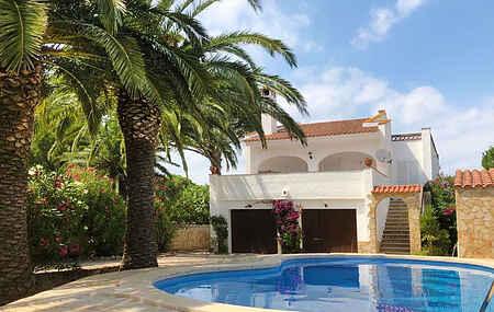 Villa ihes9436.604.1