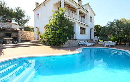 Villa ihes9521.110.1