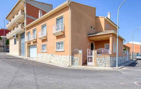 Villa ihes9696.107.1