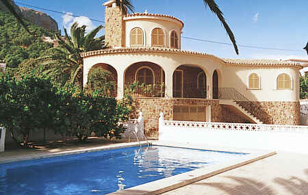 Villa ihes9730.1019.1