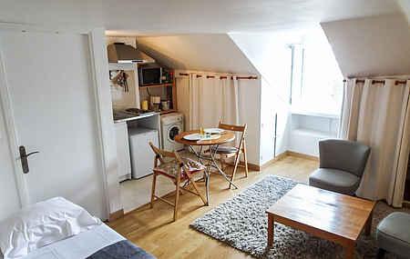 Appartement ihfr1007.176.2