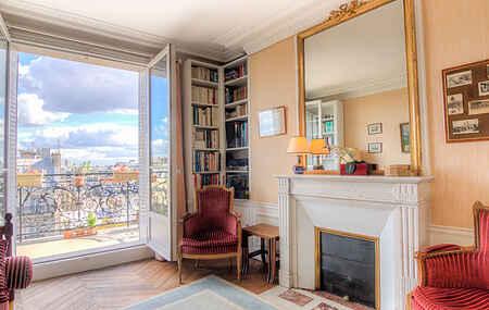 Apartamento ihfr1014.606.1