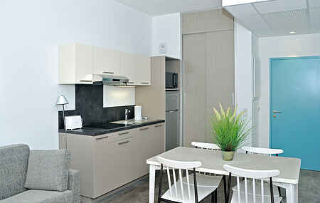 Apartment ihfr3173.601.3