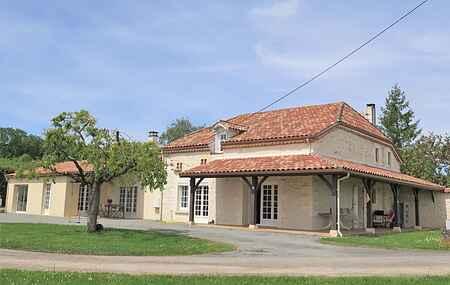 Villa ihfr3375.600.1